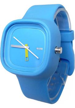 Alessi AL10012-X Kaj Blue