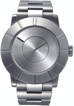 Issey Miyake TO Automatic Stainless Steel