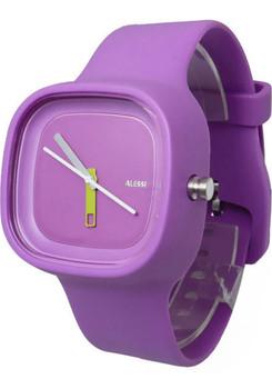 Alessi AL10015-X Kaj Purple