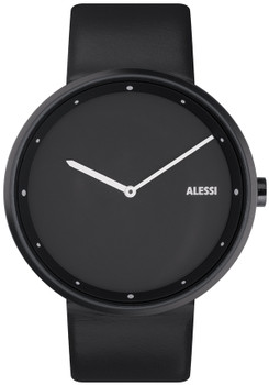 Alessi AL13003-X Out -Black