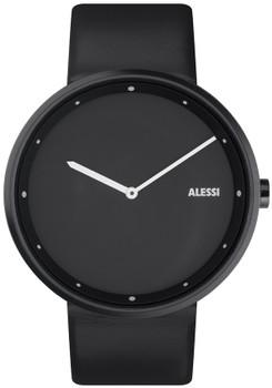 Alessi AL13003-X Out -Black