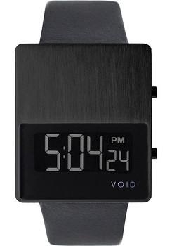 VOID Black V01EL