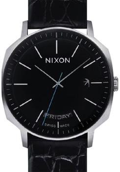 Nixon Regent Swiss Automatic
