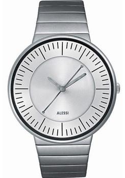 Alessi AL8000 Luna Stainless Steel