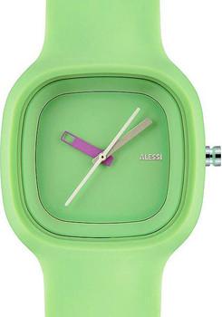 Alessi AL10024 Kaj Green