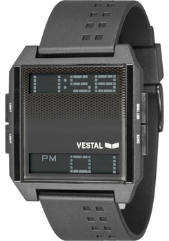 Vestal DIG008 Digichord Black