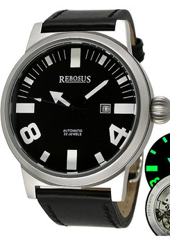 Rebosus 018RS Automatic Luminous