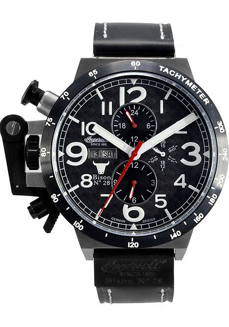 ingersoll single women Discover the latest collection of ingersoll designer mens and ladies watches shop ingersoll 1892 designer watches for men and women at our online watch shop.