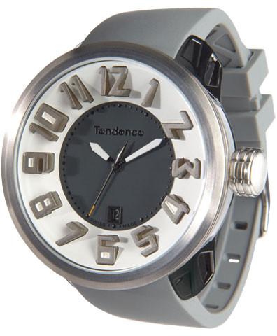 Tendence Swiss Titanium