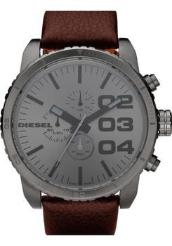 Diesel DZ4210 XXL Oversize Chronograph