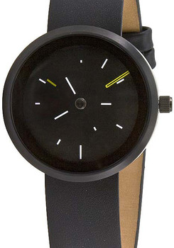 Projects Kaos Watch