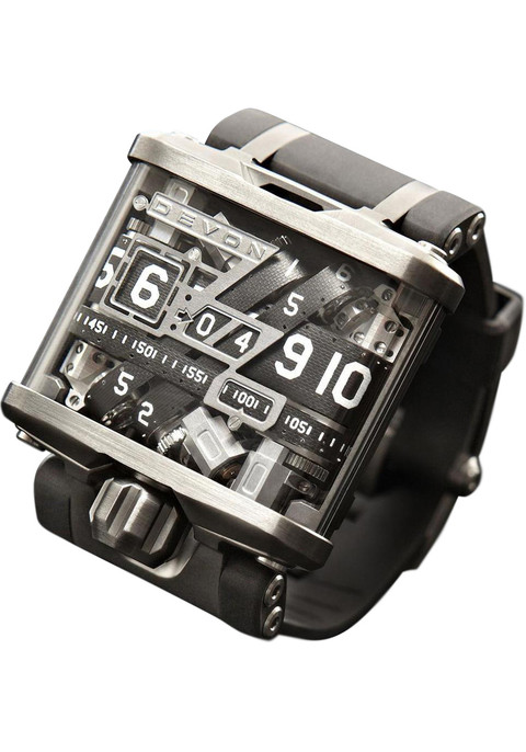 Seahope Watches Wallfree Ninja Click For Details Stylish