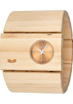 Vestal Rosewood Bamboo