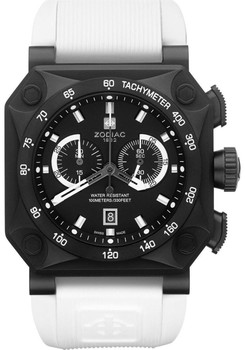 Zodiac Adventure Chronograph ZO8539