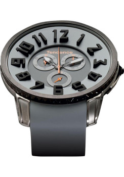 Tendence Slim Chrono -Grey