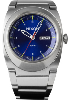 Nixon Don II Blue Sunray (A3581258)