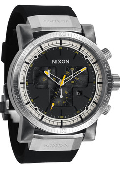 Nixon Magnacon Grand Prix