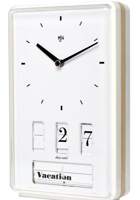 Mr Jones Personal Countdown Clock Watches Com