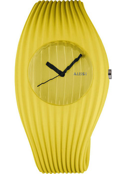Alessi Yellow Grow