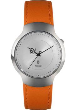 Alessi AL27020 Dressed Tangerine