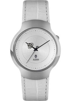 Alessi AL27021 Dressed White Croc