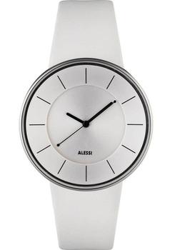 Alessi AL8016 Luna White