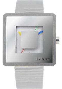 HYGGE 2089 L7 Subtime Mesh Mirror