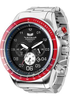 Vestal ZR3025 Chronograph