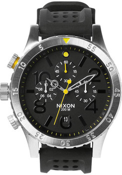 Nixon 48-20 Chrono P Grand Prix