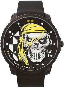 Tendence TGX30002 Iconic Pirate