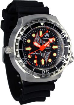 Tauchmeister 247T0 Diver 1000M