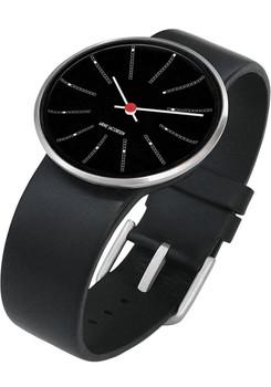 arne jacobsen watches is an authorized dealer. Black Bedroom Furniture Sets. Home Design Ideas