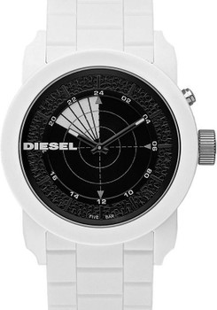 Diesel DZ1606 RDR Double Down Radar