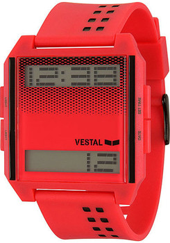 Vestal DIG023 Digichord Red
