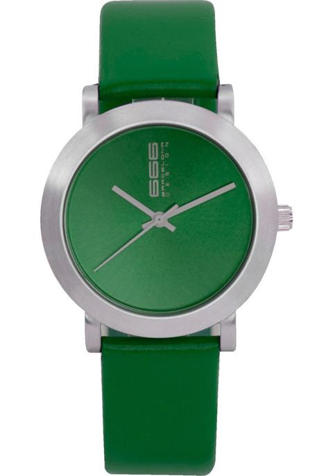 666 Rambla Green