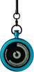 Ziiiro Titan Azure Pocket Watch