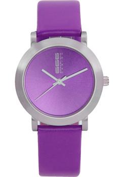 666 Rambla Purple