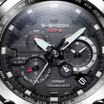 G-Shock MTGS-1000D Limited Edition Black/Steel