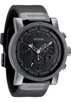 Nixon Magnacon Gun/Black