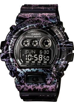 G-Shock Polarized Series GDX-6900PM