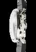 Xeric Halograph Chrono Silver (HGC-3016)