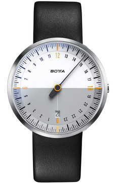Botta UNO24 Neo Grey/White
