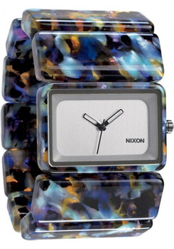 Nixon Vega Watercolor Acetate