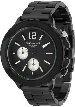 Vestal YATCM01 Metal Yacht Black