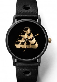 TRIWA x BJERKESJ No.1 Limited Edition Escher Triangle