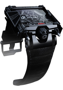 Devon Star Wars Tread 1 Watch