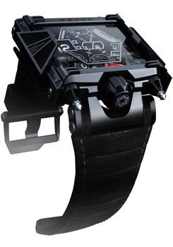 Devon Star Wars Tread 1 Watch
