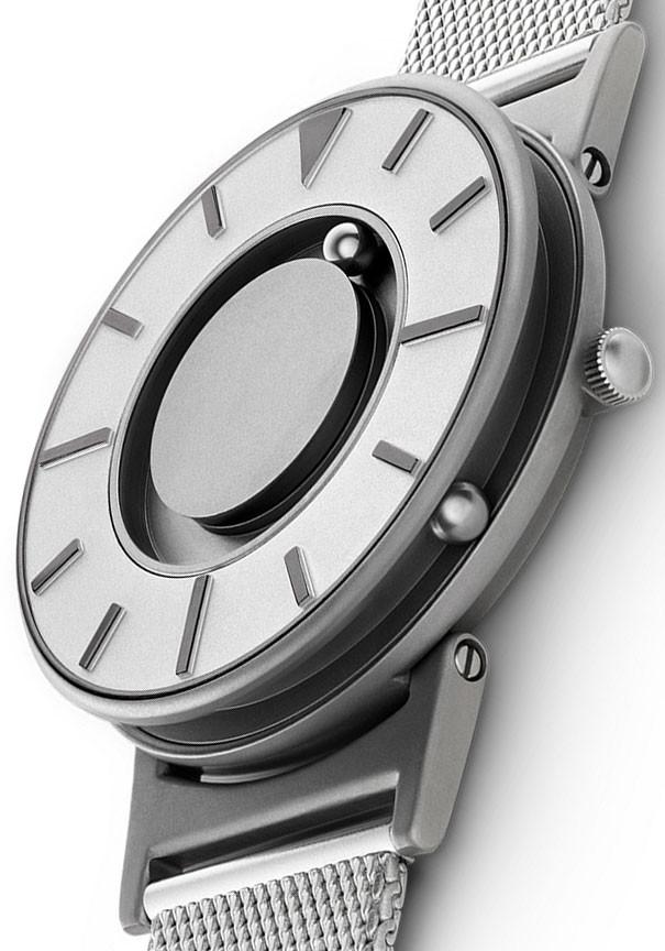 Eone Bradley Compass Iris | Watches.com