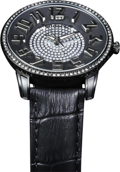 Tendence Black Stones Limited Edition