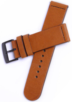 Xeric Halograph HLG-3015 Saddle Strap